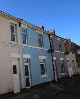 2 bedroom terraced house for sale - Union Street, Swindon