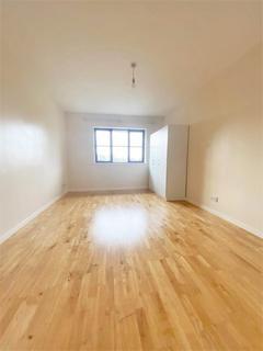 1 bedroom apartment for sale - Somerset Gardens, Tottenham N17