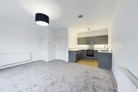 3 bedroom townhouse to rent - Poplar Grove, Urmston, Trafford, M41