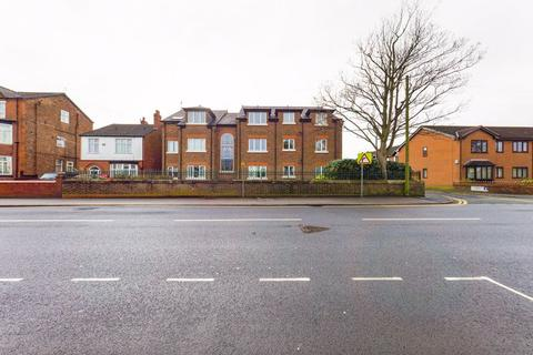 2 bedroom apartment for sale - Legwood Court, Flixton Road, Urmston, M41