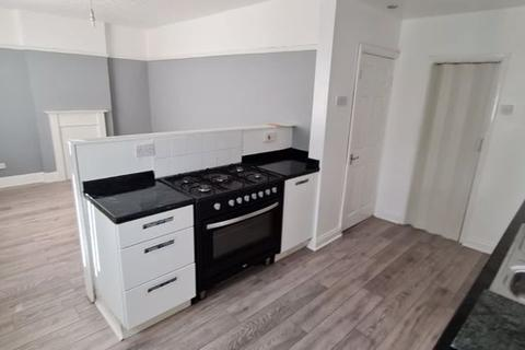 3 bedroom semi-detached house to rent - Harris Drive, Bootle