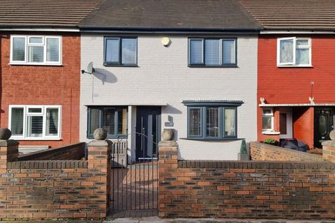 3 bedroom terraced house to rent - Stone Square, Bootle