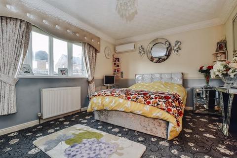 3 bedroom detached bungalow for sale - Fulbridge Road, Peterborough, PE1 3LB