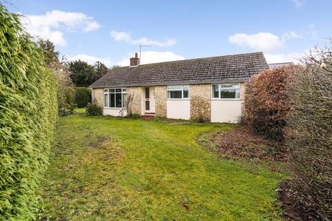 4 bedroom bungalow for sale - Juniper Hill, Brackley