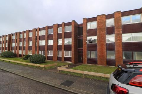 2 bedroom apartment for sale - Greystoke Court, Clifton Drive, Blackpool