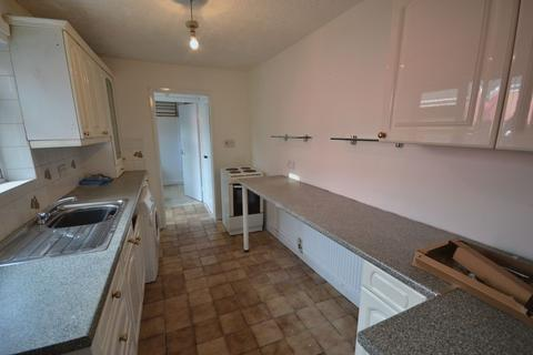 1 bedroom apartment to rent - Richmond Terrace, Carmarthen