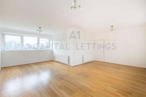 2 bedroom apartment to rent - William Covell Close, Ridgeway