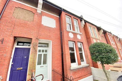 1 bedroom apartment to rent - Freshfield Street, Brighton