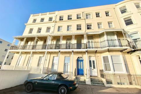 2 bedroom apartment to rent - Marine Parade, Brighton