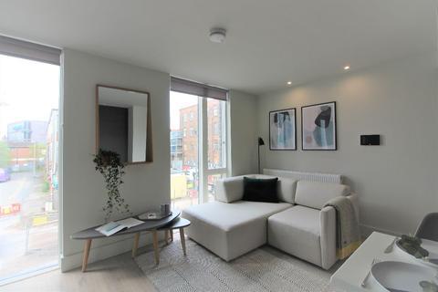 1 bedroom apartment to rent - Bentinck Street, Manchester