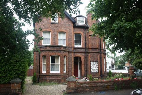 Studio to rent - Downshire Square, Reading