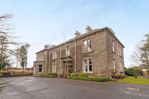 4 bedroom flat for sale - Hayhill Road, Thorntonhall, Glasgow, G74