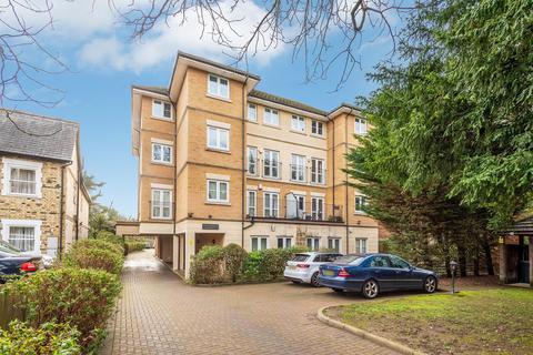 2 bedroom apartment for sale - Copers Cope Road, Beckenham, BR3