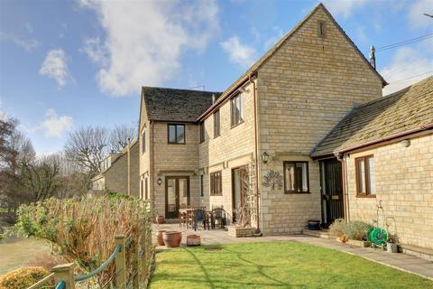 4 bedroom house for sale - Baskerville, Malmesbury
