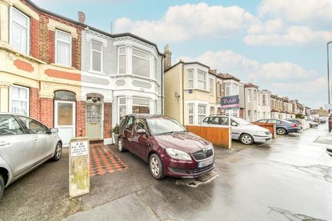 4 bedroom semi-detached house for sale - Morland Road, Croydon, CR0