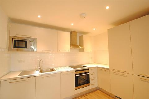 1 bedroom flat to rent - Turnpike Lane, LONDON N8