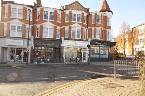3 bedroom maisonette to rent - Station Road, Winchmore Hill