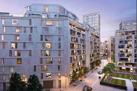 2 bedroom apartment for sale - 5 Warwick Lane, London