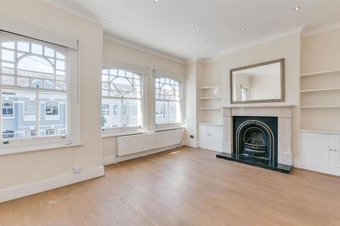 2 bedroom flat for sale - Snowbury Road, SW6