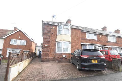 3 bedroom townhouse for sale - Wardend Road, Birmingham