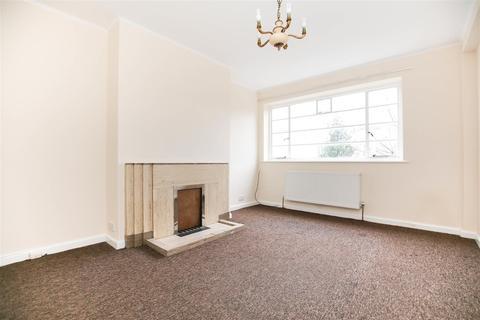 2 bedroom apartment to rent - Granville Court, Jesmond, NE2