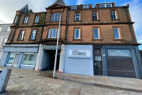 4 bedroom flat for sale - High Street, Kirkcaldy, Fife, KY1