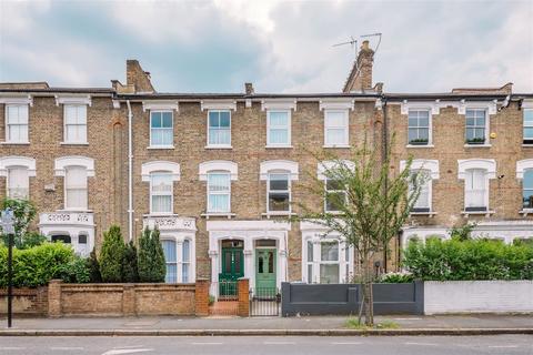 2 bedroom flat for sale - Victoria Road, Stroud Green