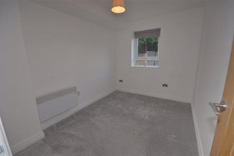 1 bedroom apartment to rent - St Lukes Court, Willerby, HU10