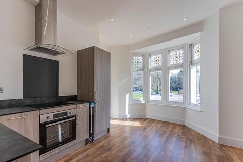 1 bedroom apartment for sale - Fairoak Road, Penylan, Cardiff