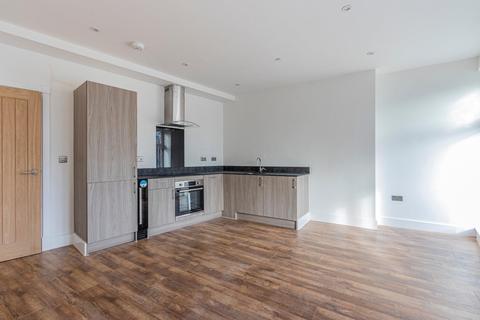 2 bedroom duplex for sale - Fairoak Road, Penylan, Cardiff