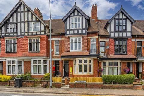 2 bedroom duplex for sale - Fairoak Road, Roath Park