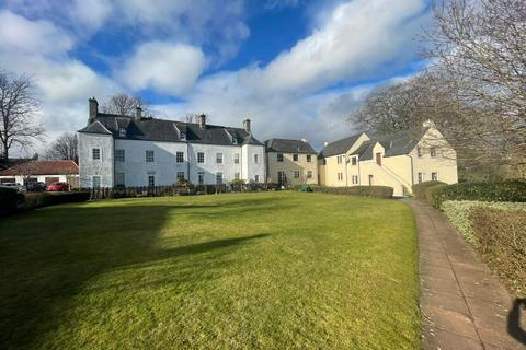2 bedroom flat to rent - Hewitt Place, Aberdour, Fife, KY3