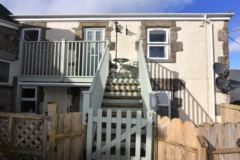 2 bedroom apartment for sale - Globe Square, Carnkie, Redruth