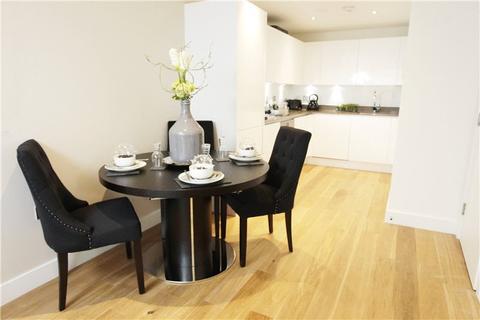 1 bedroom flat to rent - Harper Studios, Woolwich Central, 20 Love Lane, London, SE18