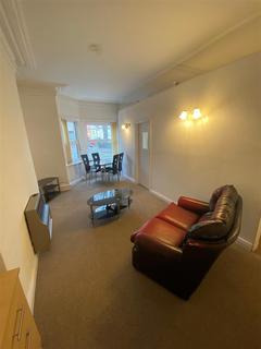 1 bedroom apartment to rent - Springfield Mount, Leeds
