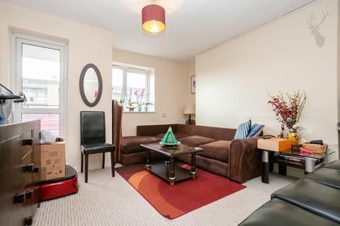 1 bedroom house to rent - Burgess Street, London