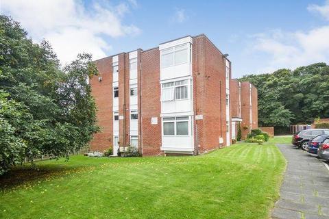 2 bedroom flat for sale - Meade Close, Rainhill, Prescot