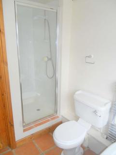 2 bedroom detached house to rent - Chiseldon