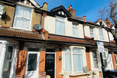 3 bedroom terraced house for sale - Kimberley Road, Croydon
