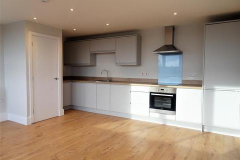 1 bedroom flat to rent - Court Parade, Aldridge, Walsall