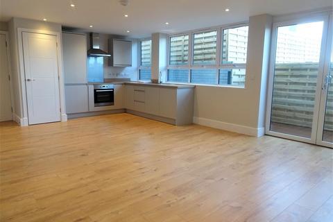1 bedroom flat to rent - Court Parade, Aldridge, Walsall, WS9 8LT