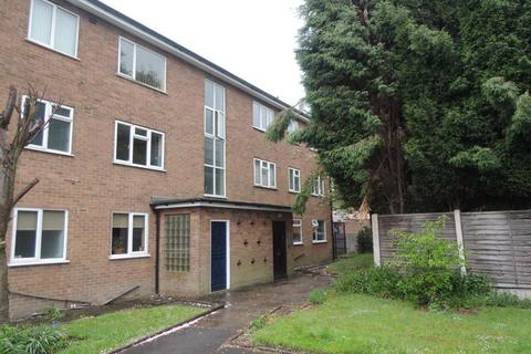 1 bedroom flat to rent - Willow House, Springhill Close, Shelfield WS4 1QH