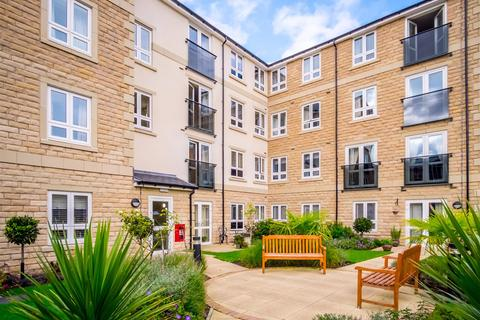 1 bedroom apartment for sale - Hepworth Court, Parsonage Lane, Brighouse