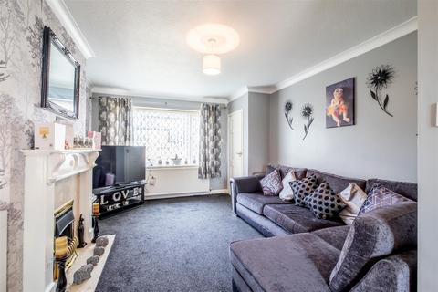 2 bedroom semi-detached house for sale - Meadow Lane, Wheatley, Halifax