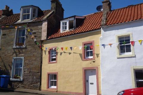 1 bedroom house to rent - West Shore, Fife