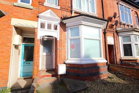 1 bedroom flat for sale - Glenfield Road, Leicester