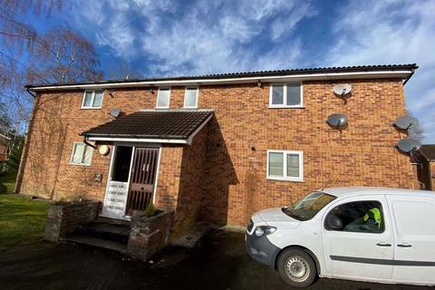 1 bedroom apartment to rent - 29 Brackenwood Mews, Ws,SK9 2QG