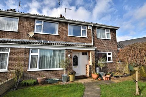 4 bedroom semi-detached house for sale - Chatsworth Road, Stamford