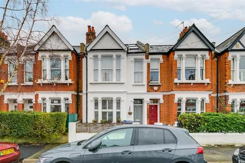2 bedroom flat for sale - Kent Road, London, W4