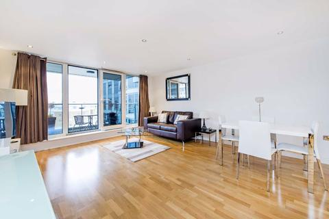 2 bedroom flat to rent - Imperial Wharf, Fulham, London, SW6